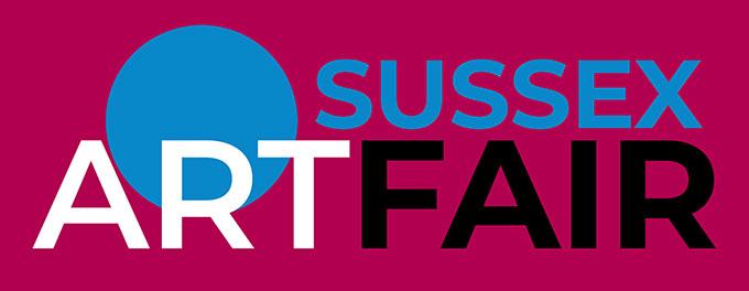 Sussex Art Fair